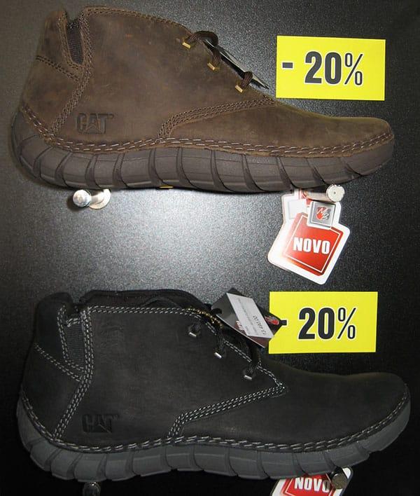cat-obuca-patike-cipele-00003