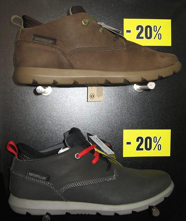 cat-obuca-patike-cipele-00005
