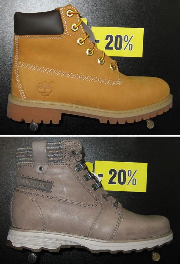cat-obuca-patike-cipele-00011