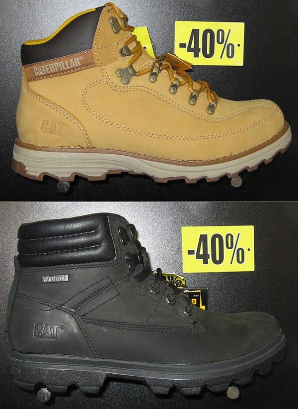 cat-obuca-patike-cipele-00013