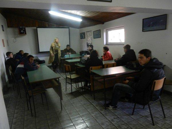 Poljoprivredna-skola-ucionica