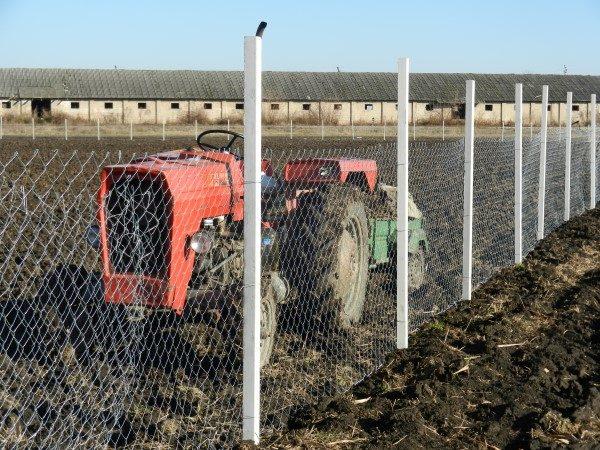 maline-traktor