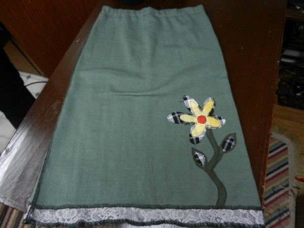 rucni-rad-zelena-suknja