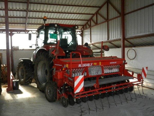 stocarstvo-tras-traktor