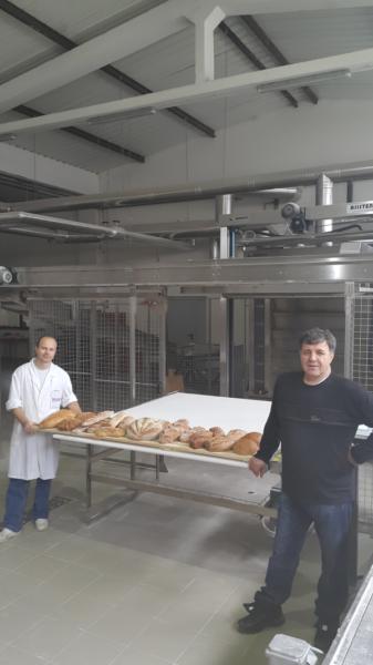 poslovanje-pekara-pogon