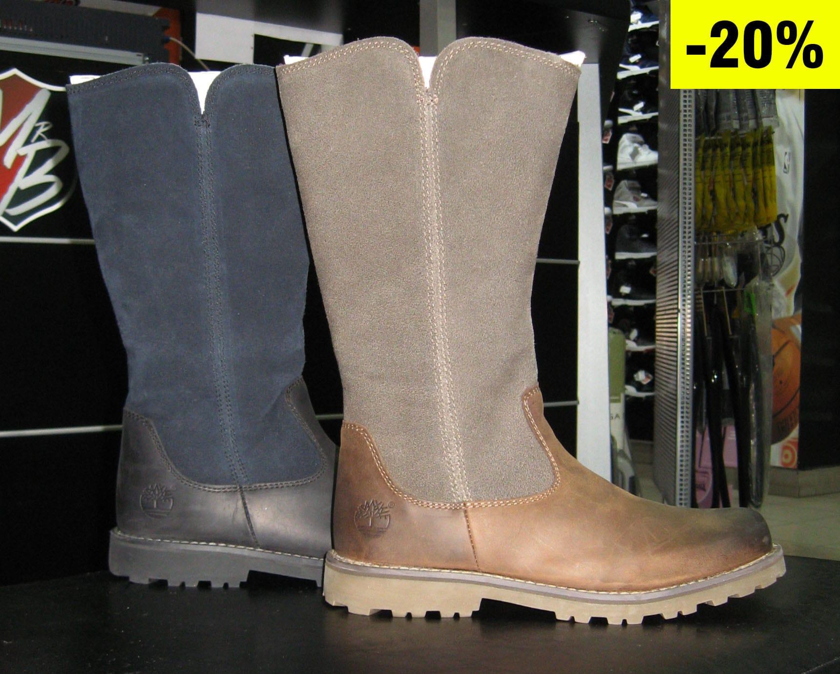 timberland-obuca-patike-cipele-00005