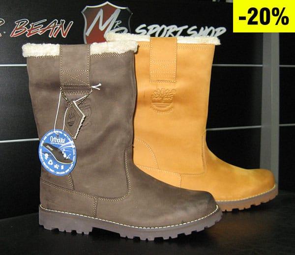 timberland-obuca-patike-cipele-00006