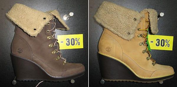 timberland-obuca-patike-cipele-00007