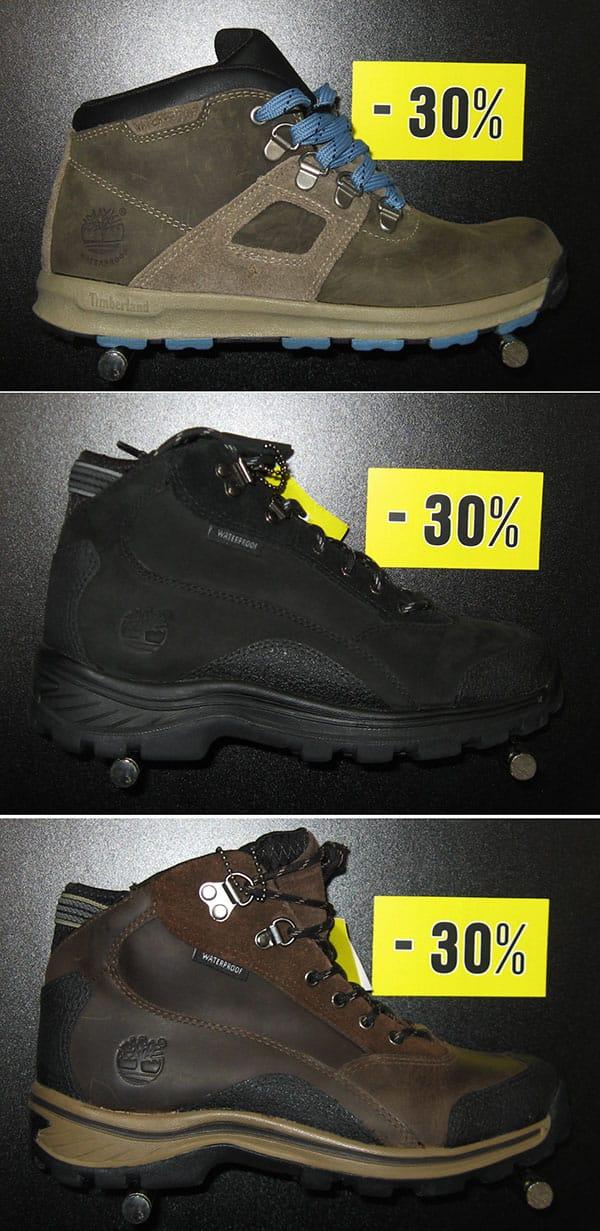 timberland-obuca-patike-cipele-00008
