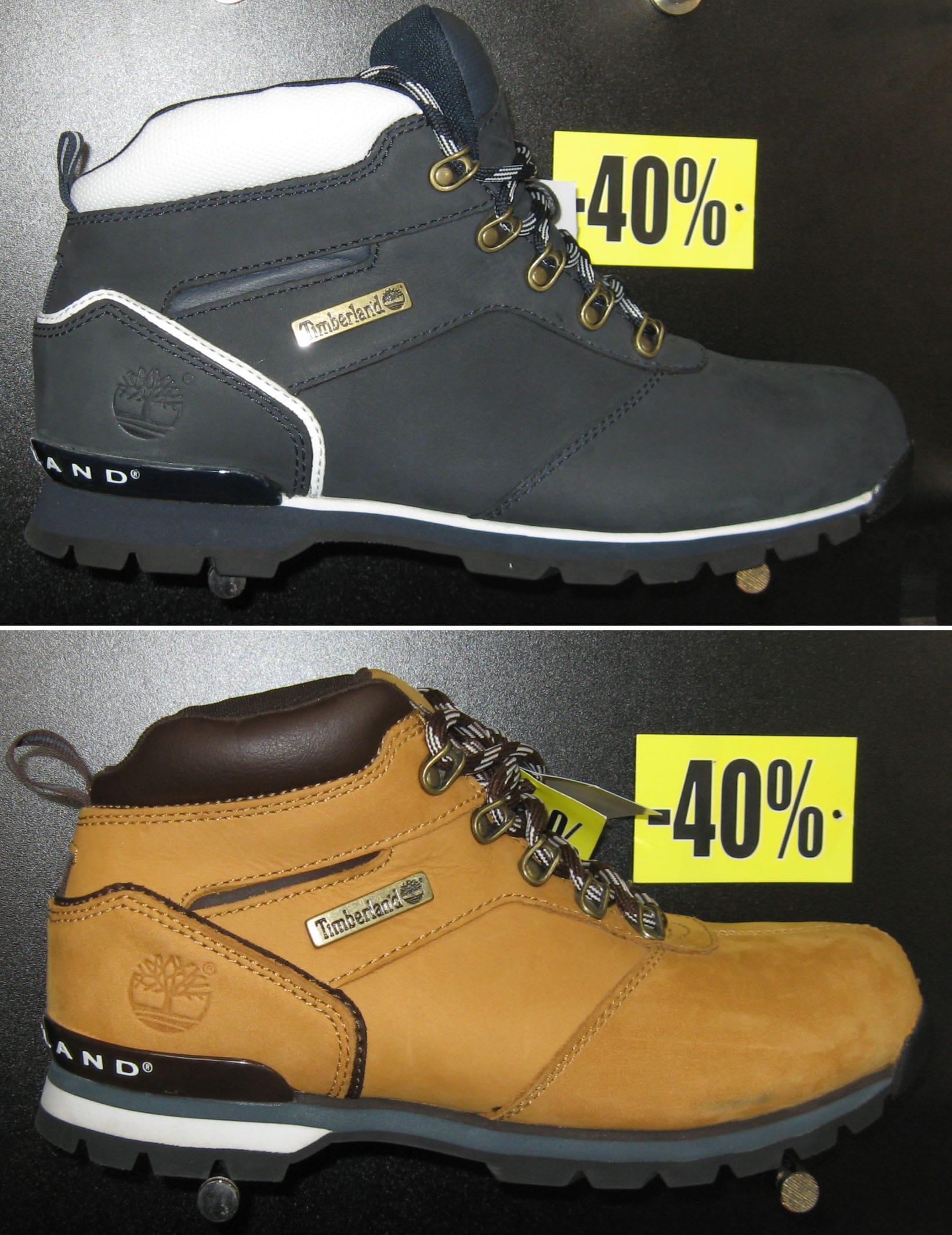 timberland-obuca-patike-cipele-00010