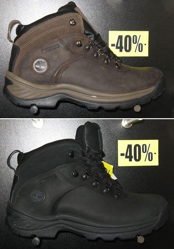 timberland-obuca-patike-cipele-00012