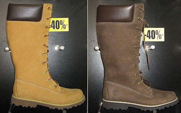 timberland-obuca-patike-cipele-00015