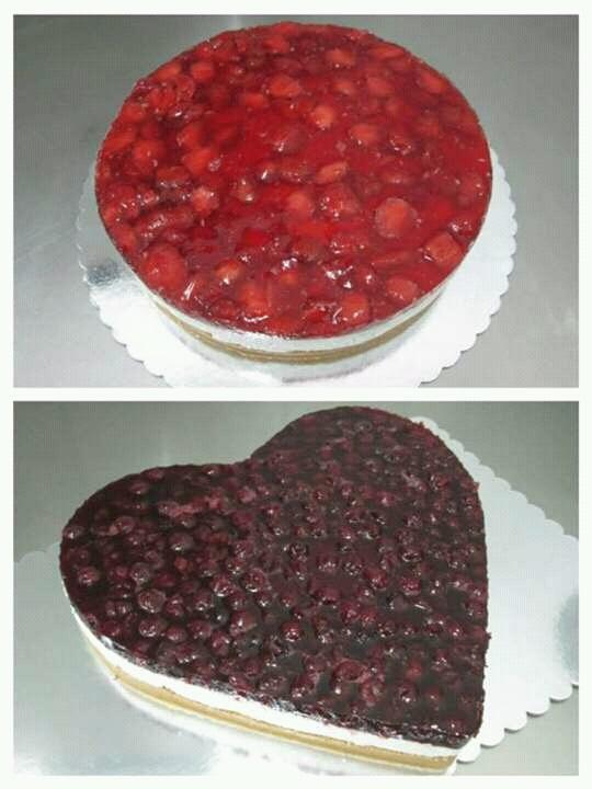 cheese-cake-rafaelo-1