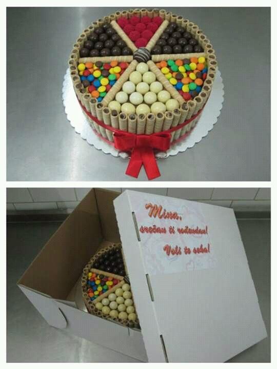 cheese-cake-rafaelo-3