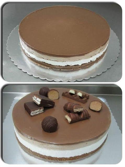 cheese-cake-rafaelo-cokoladni