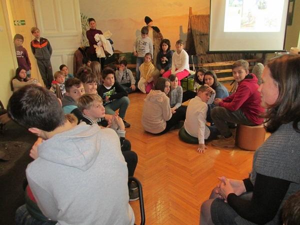 muzej-radionica-deca-1