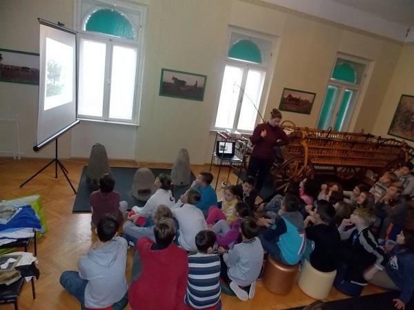 muzej-radionica-deca