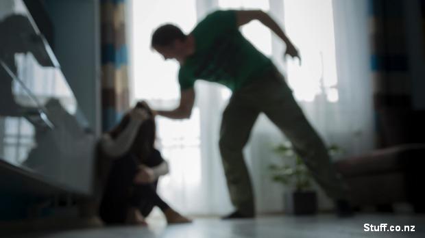 nasilje-porodica