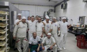 poslovanje-pekari