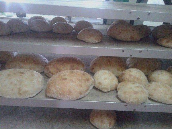 poslovanje-hleb