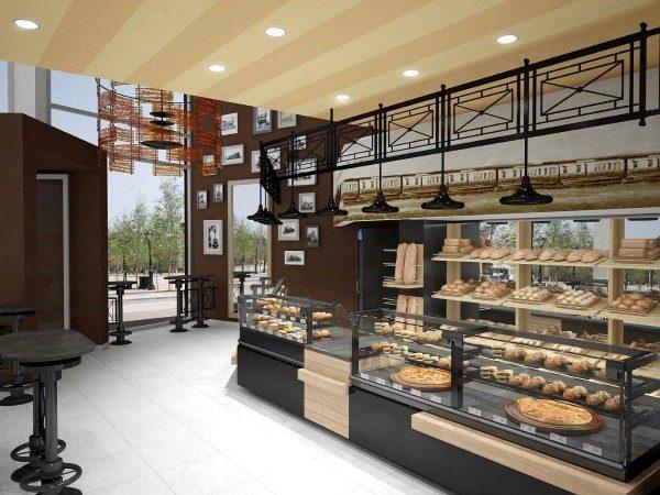 poslovanje-pekara-unutra