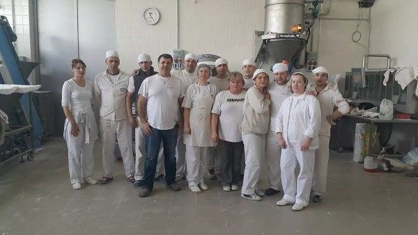 poslovanje-pogon-pekara