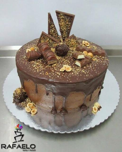reforma-kinder-jaffa-torta