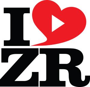 I love Zrenjanin TV