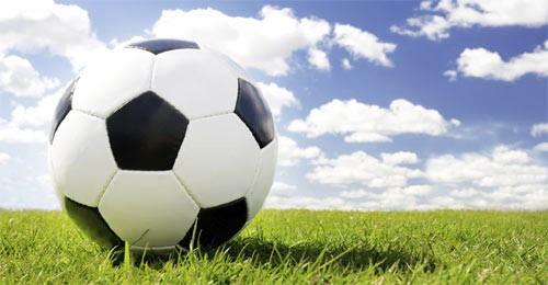 Fudbalski Rezultati