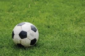fudbalska lopta IloveZRenjanin - FK Banat