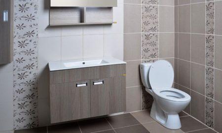 renoviranje-kupatila-ogrev-zrenjanin-001