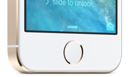 touchid-iphone-5s