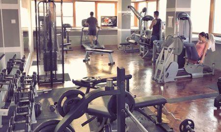 teretana-colosseum-fitness-club-skill-00001