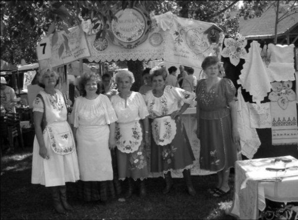 etno-festivali