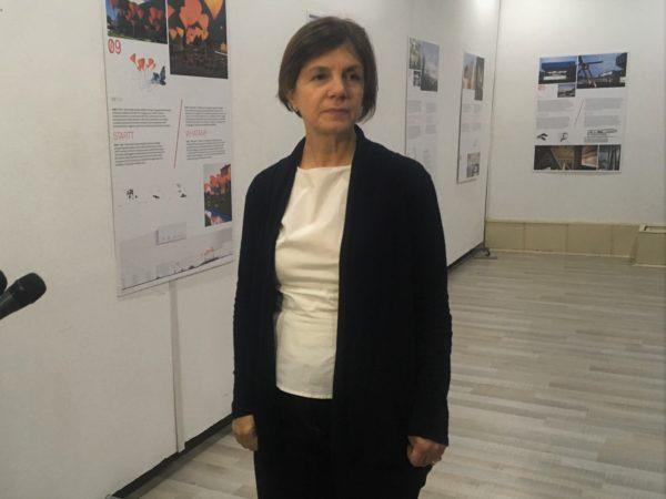 Danica Jovović Prodanović