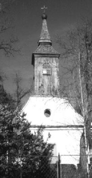 crkva ecka