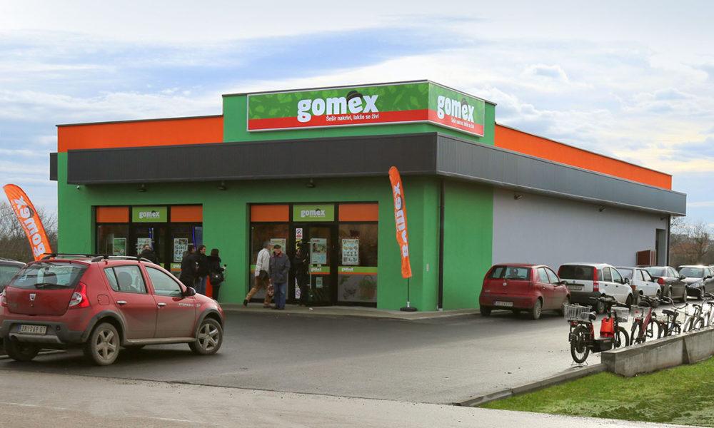 Gomex Gradnulica 4