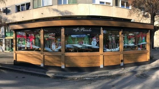 kafe-piccolo-zrenjanin-lesnina