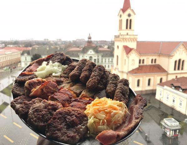 restoran-dona-zrenjanin-dostava-roštilja-kvalitetan-roštilj