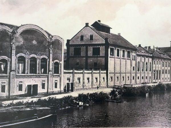 palata dunđerski retro 2