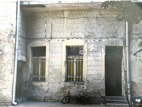 palata dunđerski fasada