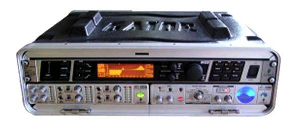 logopedski-set-600x281.jpg