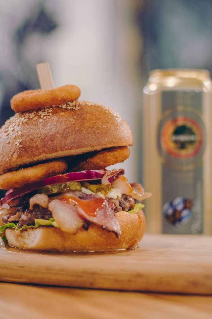 fat-burger