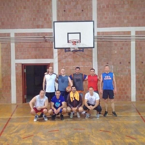 kosarkasi-ekipa