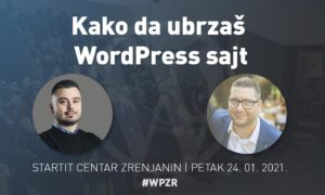 wordpress-meetup-zrenjanin-wpzr-1-fb
