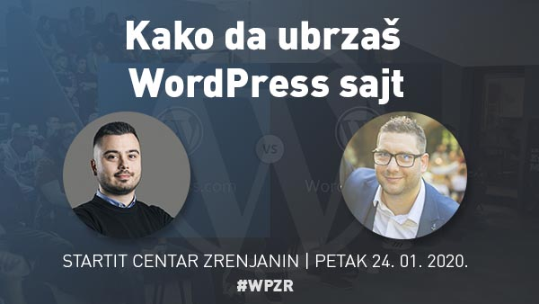 wordpress-meetup-zrenjanin-wpzr-1-ilovezr