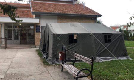 šator-kovid-ambulanta-zeleno-polje-zrenjanin