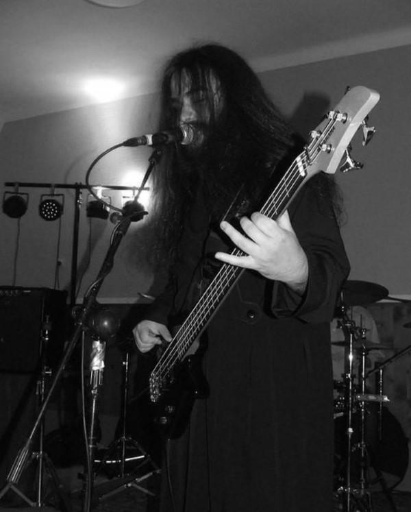 rock-rok-kosijaner