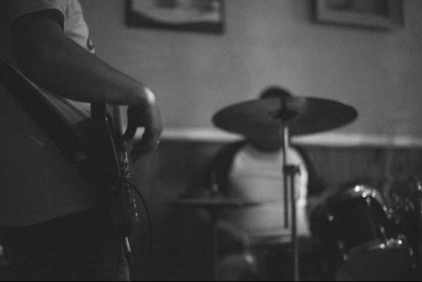 rock-rok-bubnjevi