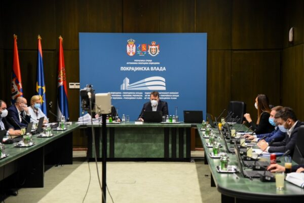 sednica-pokrajinske-vlade